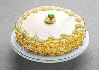 320_carrot-cake