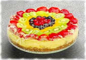 320_fruitcheesecake