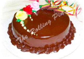 320_tricoloredcake