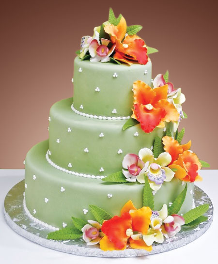wedding cakes bakery bakeries me 8858